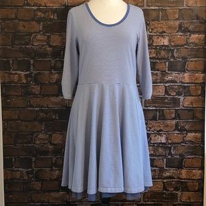 Matilda Jane Tulle Dress